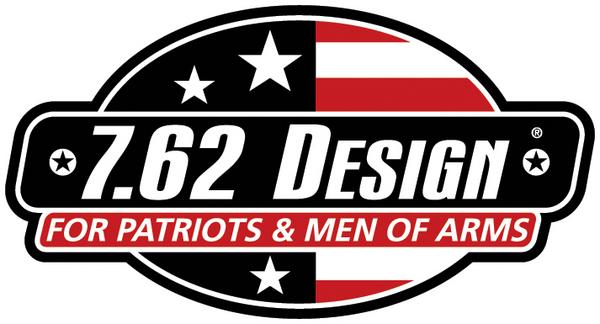 7 62 design