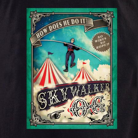 HighArt Studios Skywalker OG Tote | Hippie