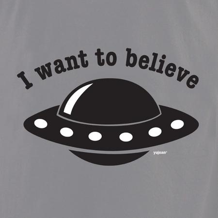 Black Spaceship T-shirt   T-Shirts