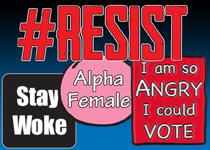 sm resist