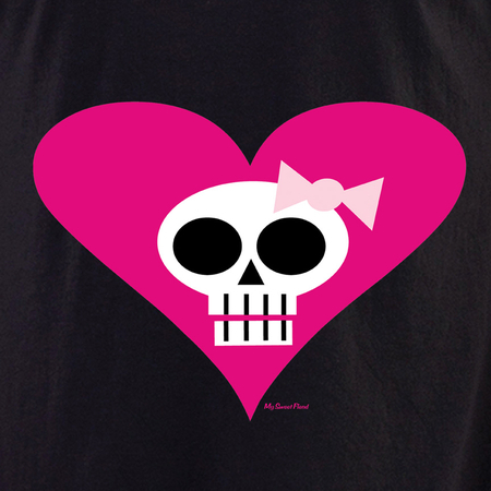 My Sweet Fiend Shirt | Trend
