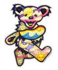 JUMBO Stickers!