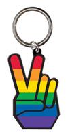 Gay Pride, LGBT