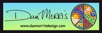 Dan Morris Design