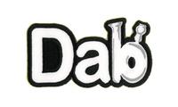 Dab Patch