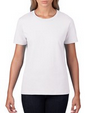 Womens Fashion Short Sleeve