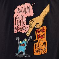 Agorables Sandy Shirt