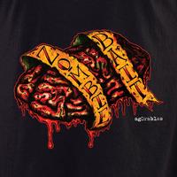Agorables Zombie Bait Shirt