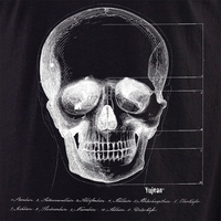 Skeleton 2 Shirt