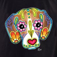 Cali Beagle Shirt