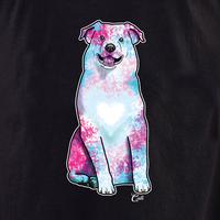 Cali Australian Shepherd Shirt