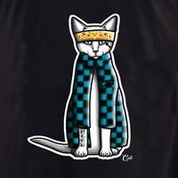 Cali Gato Cholo Shirt