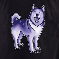 Cali Husky Shirt