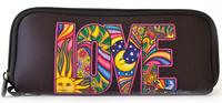 Dan Morris Celestial Love Wallet