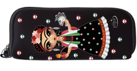 Evilkid Frida Wallet
